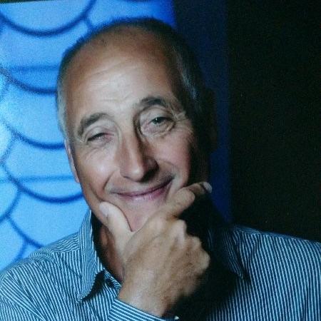 Richard Mayer